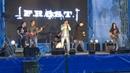 Группа [F.R.O.S.T.] презентовала новый альбом, поддержали коллег рок-музыканты Лесного и Н.Тагила
