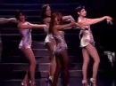 Toni Braxton He wasn't man enough for me(live 2006)