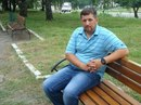 Фотоальбом Андрея Каменюки