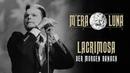 Lacrimosa Live at M'era Luna Festival 2019 Highlights