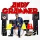 Andy Grammer - Ladies