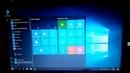 Проще некуда Установка Windows 7,8,10 без биоса с загрузочной флешки