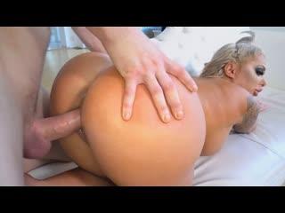 Brandi bae [hooters] markus dupree {bounce that big ass brandi} (full, porn, новое, hd, brazzers, blowjob, sex, порно, секс)