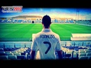PES 2013 Soundtrack - Teeth - See Spaces