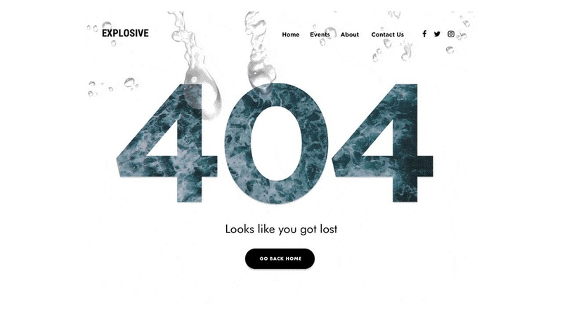 10 Extremely Creative Website Designs for Inspiration