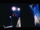 Фрагмент 1 х/ф Вместо меня (2000) Россия, реж. Ольга Басова, Владимир Басов-мл.