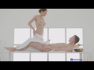 [MassageRooms] Sybil - Milking table treatment on big cock порно porno русский секс домашнее видео brazzers porn hd