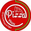 """Пиццерия """"Итальянцы в Уфе"""""""