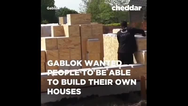 Строительство дома изолированным пенным блоком cnhjbntkmcndj ljvf bpjkbhjdfyysv gtyysv ,kjrjv