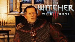 ПОДГОТОВКА К ВАЖНОЙ МИССИИ ►The Witcher 3: Wild Hunt #4