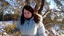 Фотоальбом Алёночки Загоруйко