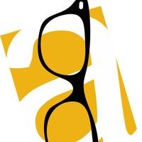 Логотип Ярославская областная библиотека Н.А. Некрасова