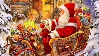 Новый год 2021, Новый год, викторина для детей, новогодняя викторина для детей, викторина для утренники, год быка, викторина на год быка, новогодний праздник сценарий, для новогодних мероприятий, как отметить новый год 2021, новый год 2022, новый год 2023,