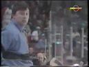 World Cup 1989. USSR - CSSR (21.04.1989, group tournament) (обзор)