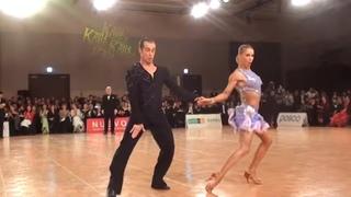 Обалденные песня и танец!!! ВСЕ РАВНО МОЕЮ СТАНЕШЬ ТЫ Андрей Романов