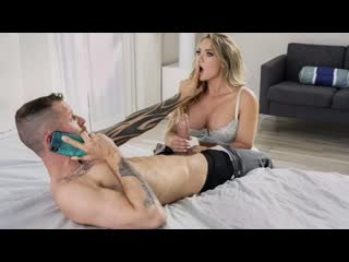[Brazzers] Cali Carter - How Could You NewPorn