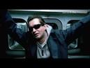 Фильм ночной дозор мой любимый фрагмент в метро (зарубежная версия)