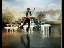Фрагмент фильма Зимний вечер в Гаграх Чечетка