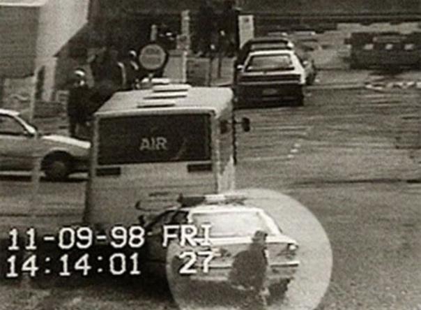 Убийство Кайо Матсузавы Впечатлительным не читать!Убийство, разговор о котором пойдёт ниже, действительно является загадочным. Произошло оно в сентябре месяце 1998 года в городе Окленде (Новая