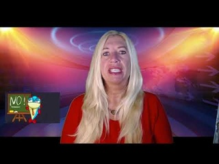 Checkmatenews TV Nr 6: Schweiz Österreich und Deutschland, alles gleich? Wie schaue ich News an?