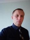 Личный фотоальбом Дмитрия Шата