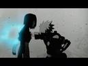 Клип к аниме Наруто - убьют за нас