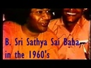 OLDEST documentary of Sri Sathya Sai Baba A glimpse into the Divine Mission RARE