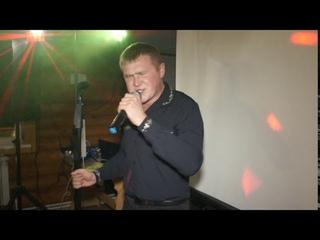 Зажигательная марийская свадьба гармонист Сергей Пакеев отжигает! Йошкар-Ола 2020