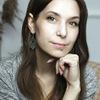 Natalia Dedovich