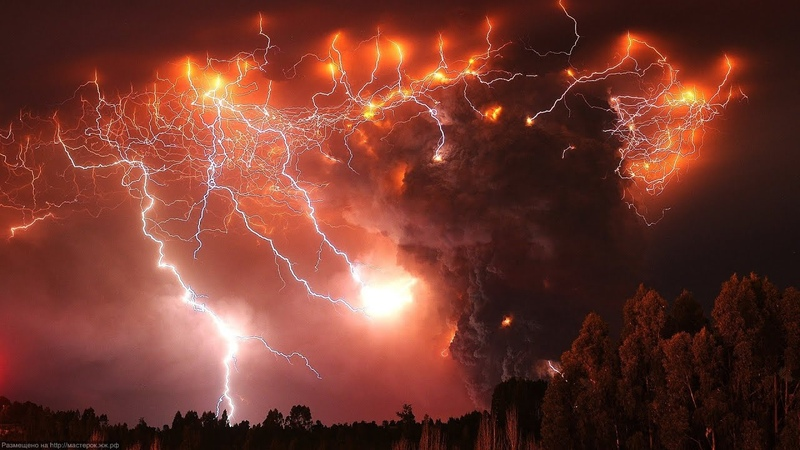 Разрушительная погода в СНГ Россия Украина Destructive weather in the CIS Russia Ukraine