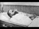 Похороны Петра Столыпина в Киеве 1911 / The funeral of Pyotr Stolypin in Kiev