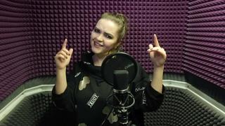 Написание песни с нуля на студии звукозаписи в Челябинске