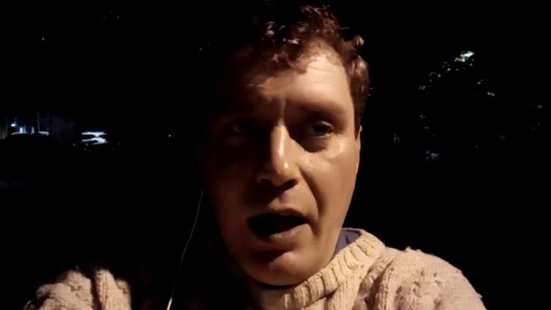 Лукашенко крепкий оре что Навальный и игры сатаны или консилиум а ля Борджиа