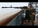 «Теперь перехват становится риском» СМИ о защите кораблями РФ иранских танкеров от британского ВМС