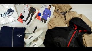 9 avenye Mix action (47 кг) (12 мешков в наличии) 47,00 11,80€ сток одежда