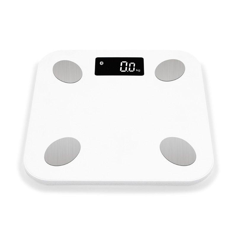 Электронные весы -