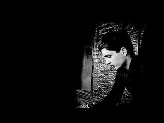 Интервью с Иэном Кертисом из Joy Division, 28-02-1980 (русские субтитры)