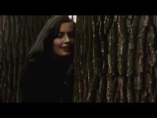 «О любви» – фильм Михаила Богина (1970)