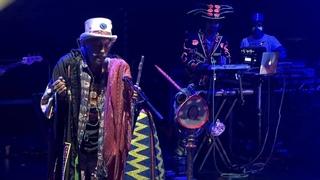 Shpongle – Live In London On 25 October, 2013