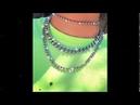 [FREE] *GUITAR* Gunna x Internet Money Type Beat - Lemonade (Prod. Shady On Da Track)