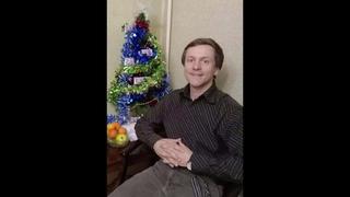 Юрий Тубольцев Зазаабсурдье Стихотворения Эпизод 3 Читает Андрей Кабилов