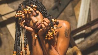 African Vibes | Buddha's Lounge Music