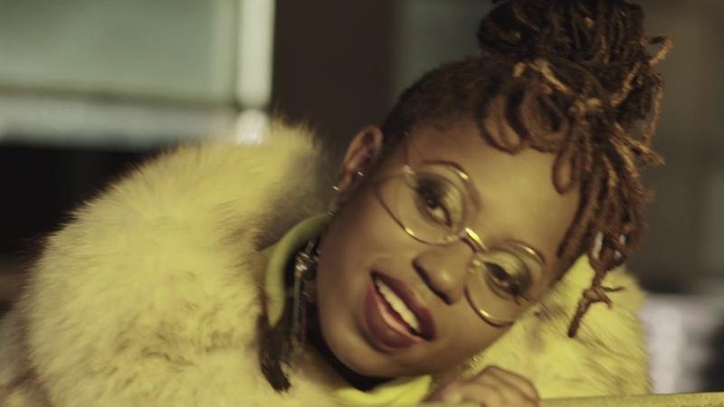 Jamila Falak - LA AAA ADY (Official Music Video)
