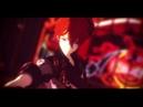【Genshin Impact MMD】Brain Revolution Girl 脳内革命ガール 【Childe/Tartaglia | 1080p60】
