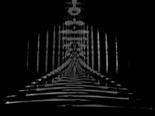 The Faceless Ones (2020) Noir et Blanc Partie 6 VOSTFR