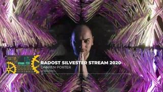 Darren Porter - EOYM 2020