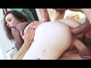 Chloe Carter [HD 1080p, all sex, ANAL, DP, new porn 2017]
