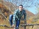 Личный фотоальбом Юрия Джабиева