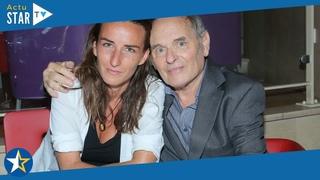 Jean-François Stévenin : qui sont ses quatre enfants, tous acteurs ?