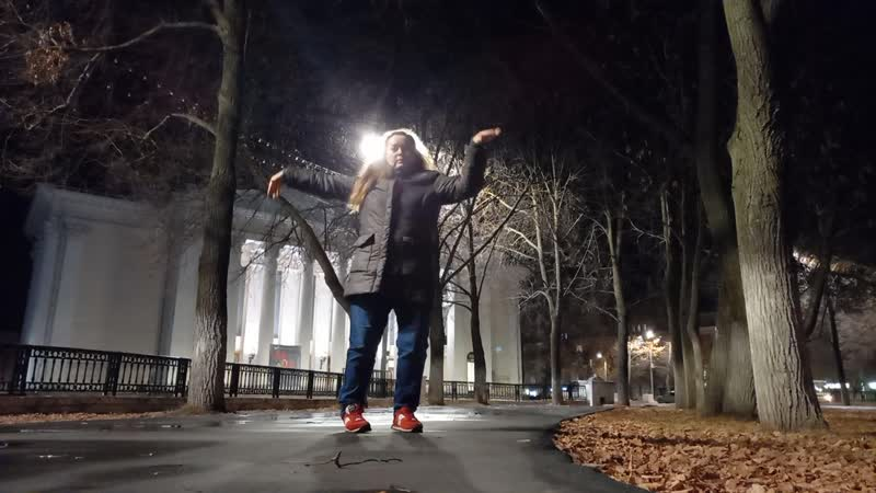 Slan Ira - October IDM 17-10-2020